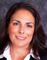 Stephanie Jefferson