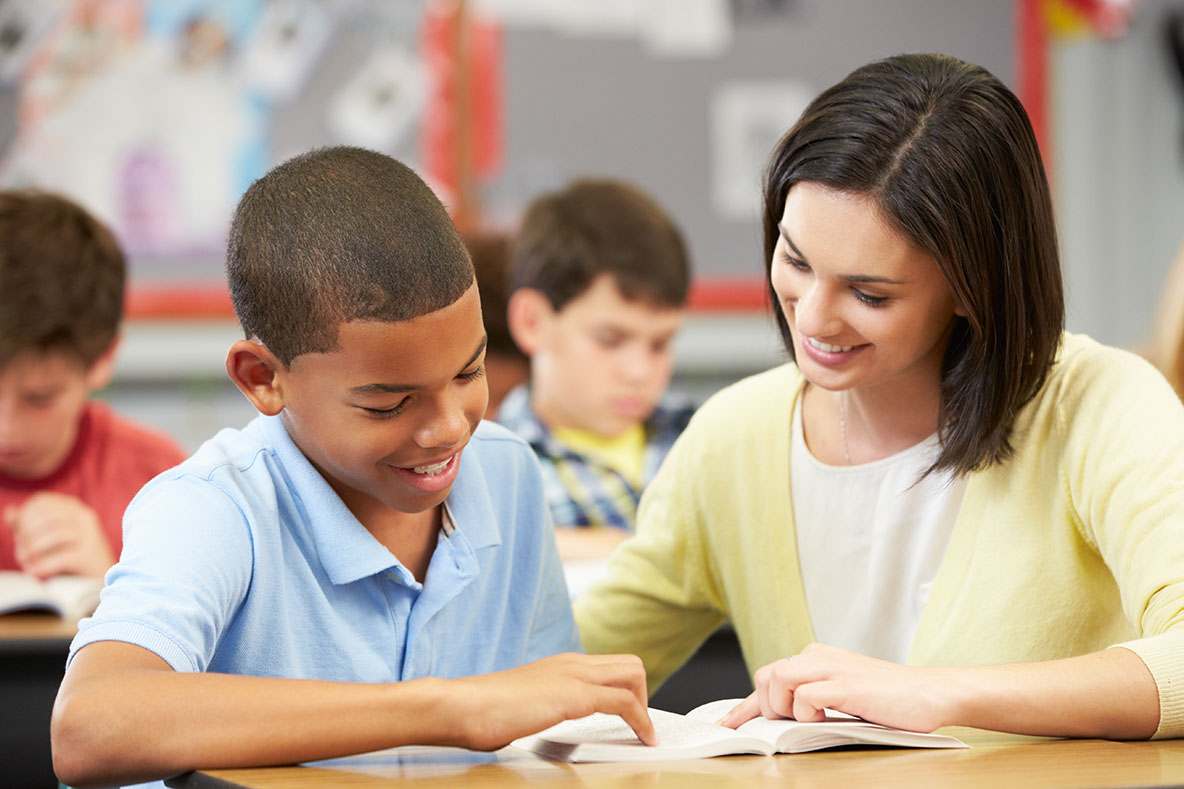 Difference between homework help and tutoring
